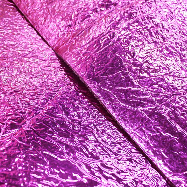spumapack4-cc049-pink
