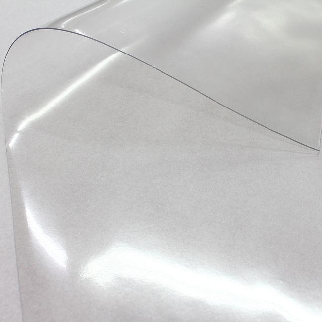 pvc-crista-transparente-cs059