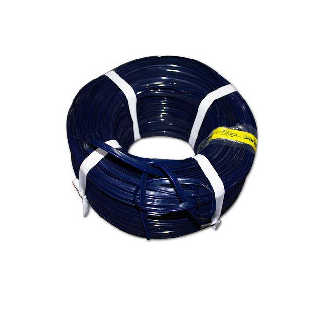 vivo-CS012-azul-marinho