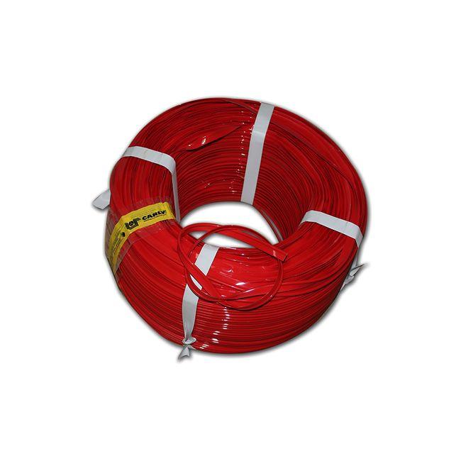 vivo-cp067-vermelho