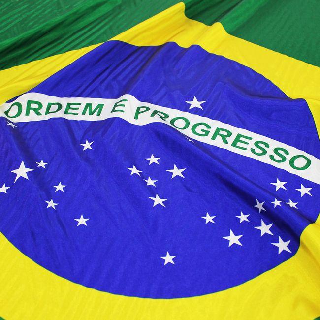 cetim-ch-estampado-ad105-b-brasil-150x105