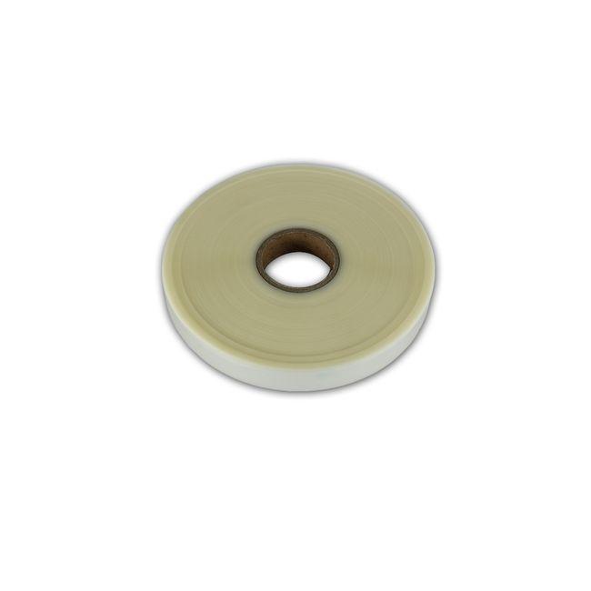 fita-seladora-cs020-branco