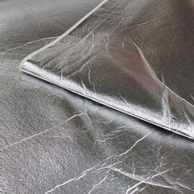 lurex-cw-40-3mm-tnt-cm050-prata