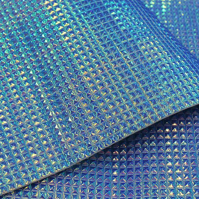 queops-irisado-AF363-cp009-azul