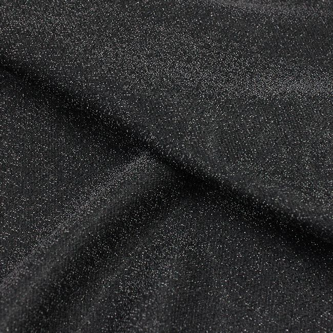 lurex-shine-cs052-preto