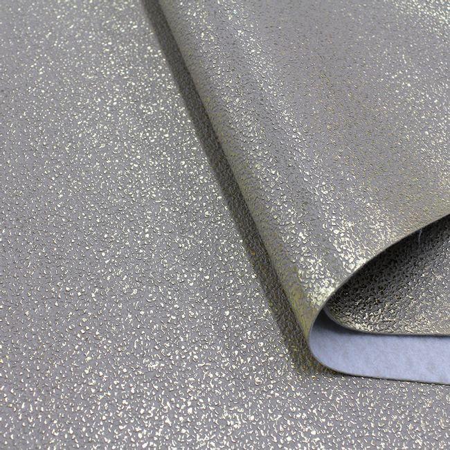 pvc-cascalho-D9445-areia-ouro