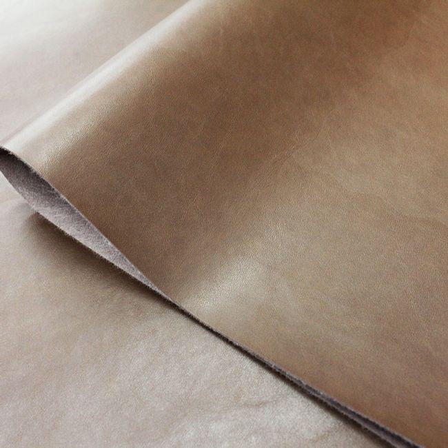 Pu-label-queima-cs017-bege