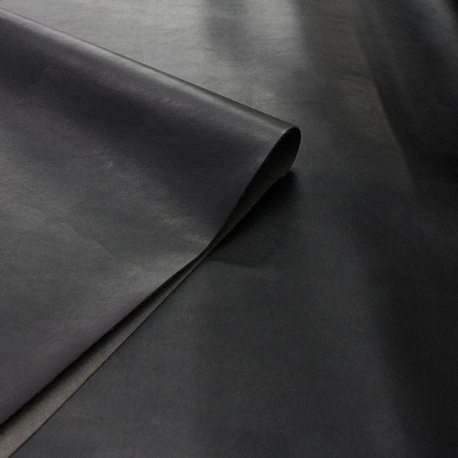 Pu-label-queima-cs052-preto