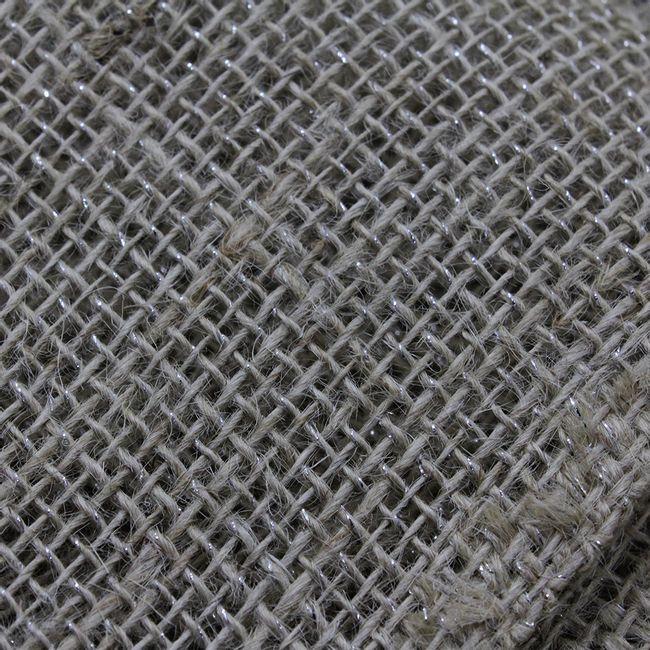 tela-de-juta-f-D3450-cru-prata