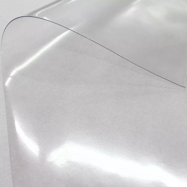 cristal-040-143-5-cs059-transparente