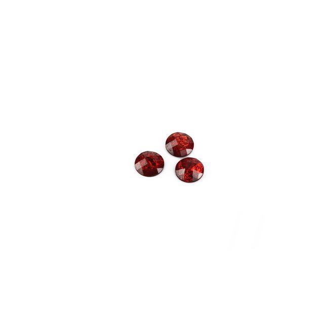 chaton-acrilico-redondo-CP067-vermelho