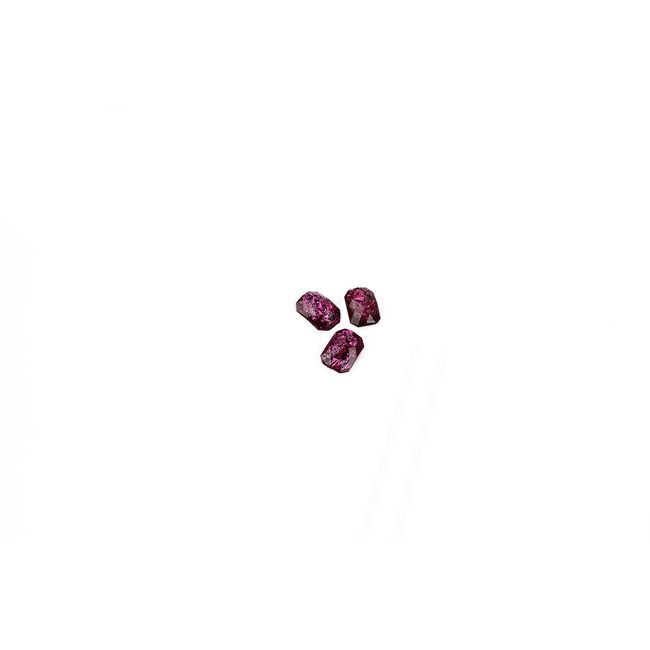 chaton-acrilico-retangular-100-pcs-cc049
