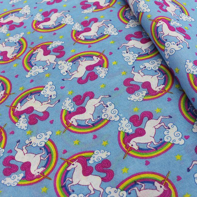 gorgurinho-unicornio-AF554-09