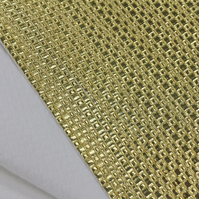 trisse-bag-metal-free-ftalato-CM045-ouro
