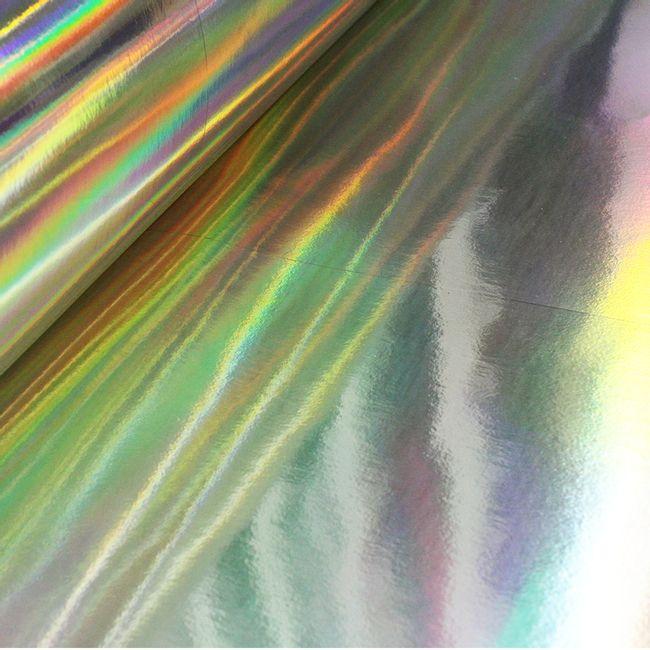 specchio-mirror-af197-amarelo-holografico-liso