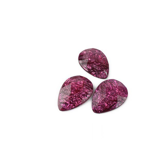 Chaton-acrilico-cc049-pink