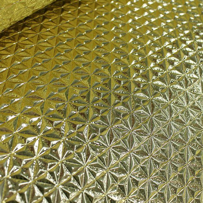 epcote-laminado-metal-cm045-ouro
