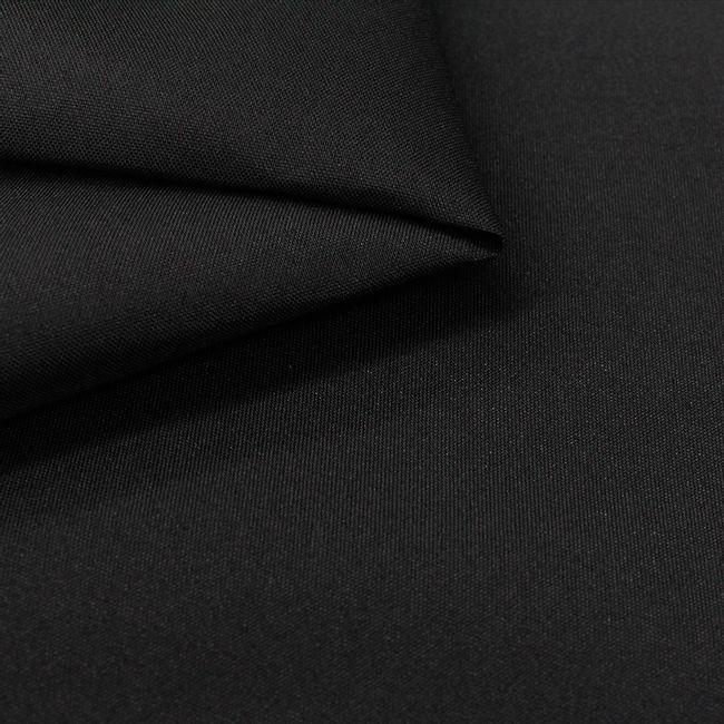tecido-resinado-para-sublicacao-cs052-preto2
