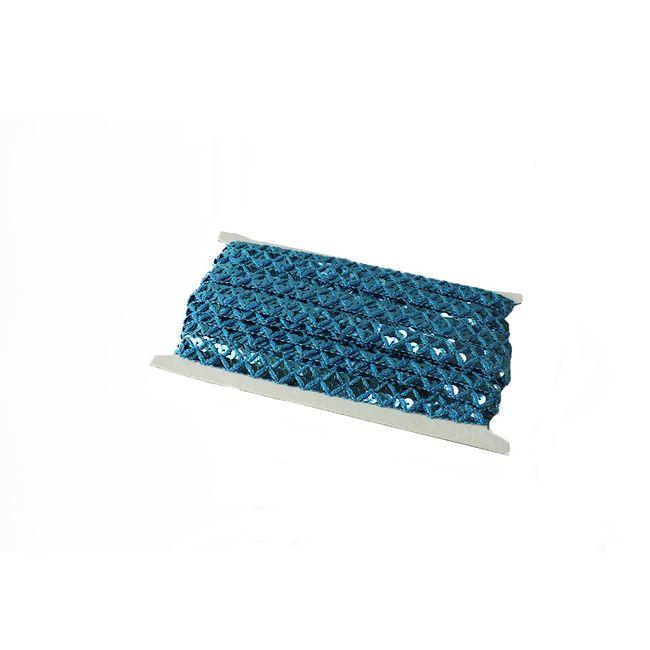 renda-elastano-cs014-azul-turqueza