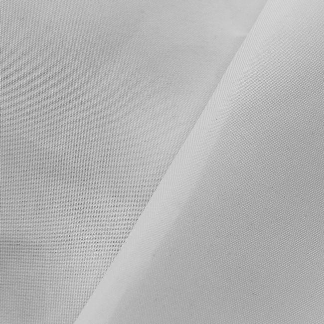 Tecido-Resinado-para-Sublimacao-cs020-branco