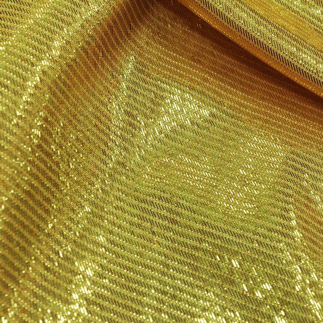 lame-brocado-importado-cm045-ouro