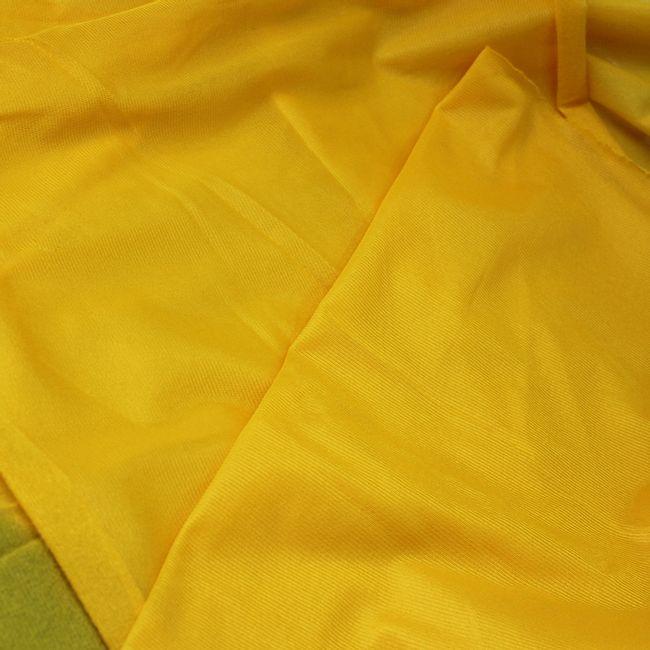 pluma-poliester-importada-cs006-amarelo-ouro