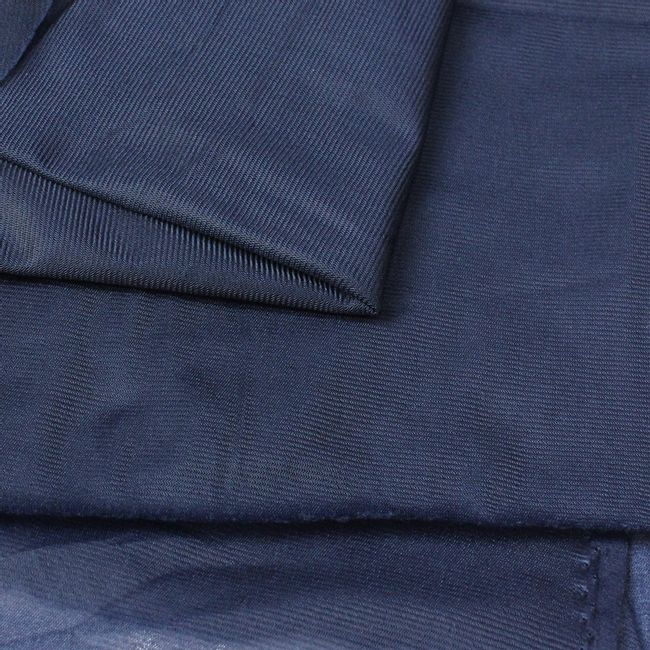 pluma-poliester-importada-CS012-azul-royal
