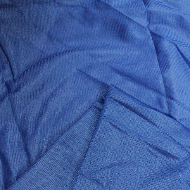 pluma-poliester-importada-CS013-azul-royal