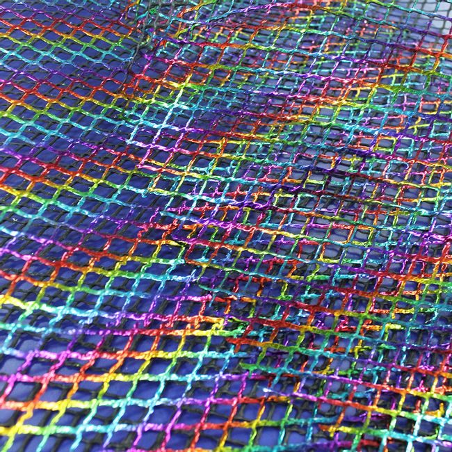 tela-viveiro-CS008-arco-iris