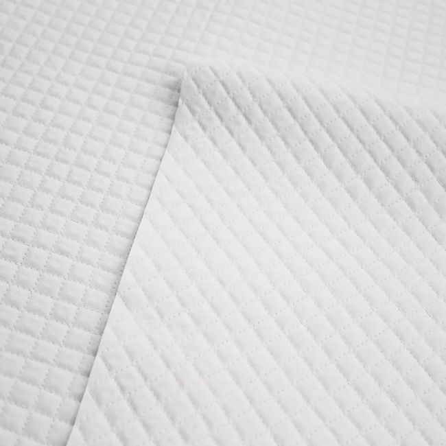 korino-sorrento-matelasse-cs020-branco
