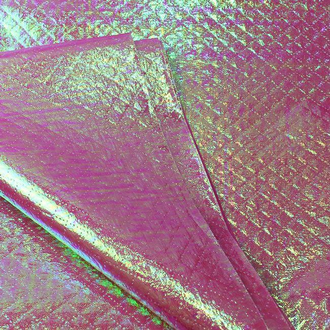 tnt-irisado-matelasse-cc049-pink