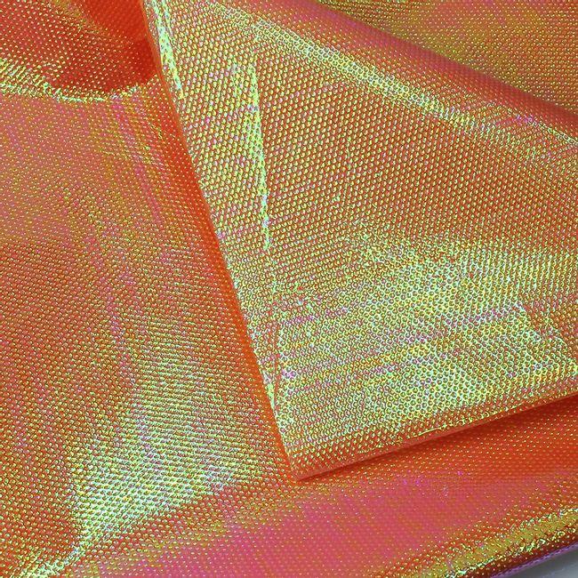 tnt-irisado-pontos-cs039-laranja