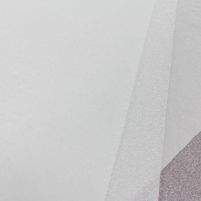 Polipack-cs020-branco