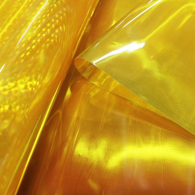 refletivo-044-cs006-amarelo-ouro