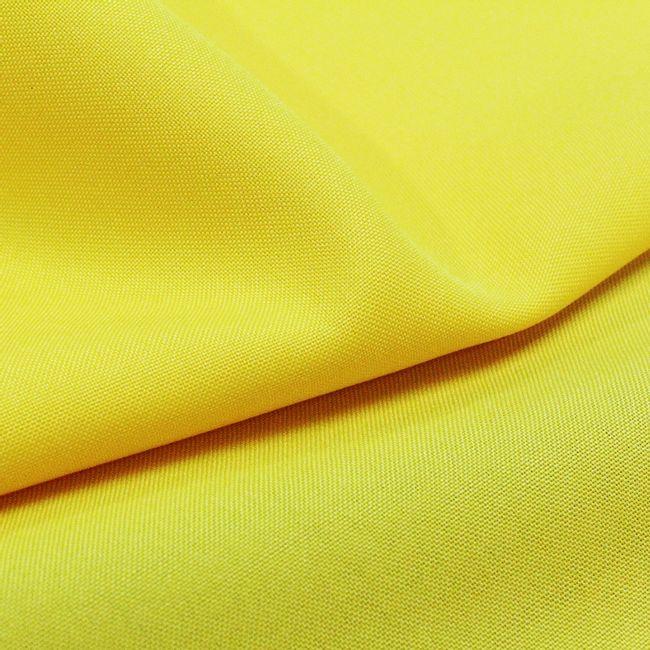 oxford-cs006-amarelo-ouro