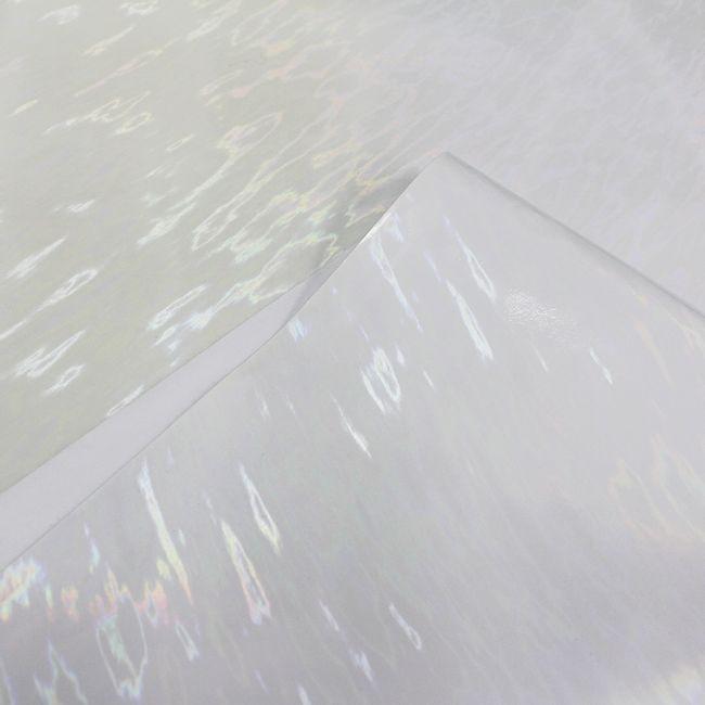 pvc-espelhado-holografico-af711