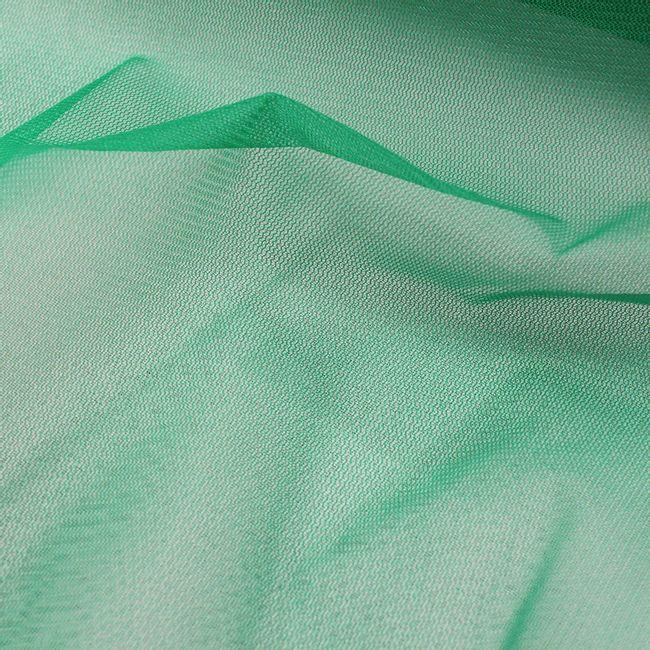 jersey-k13-cs062-verde-bandeira