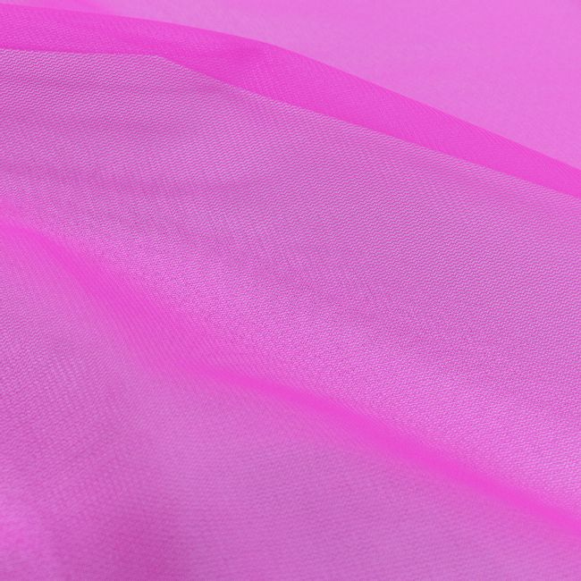 jersey-k13-cc049-pink