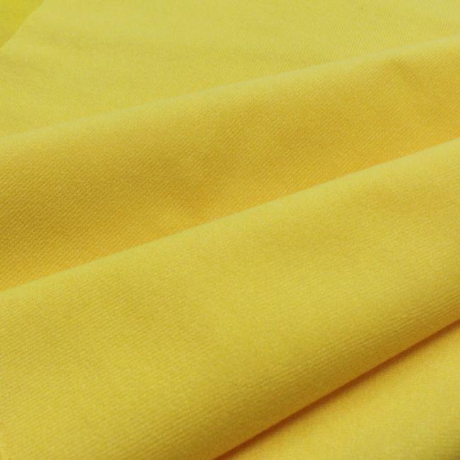 pluma-poliester-com-tnt-40-d0606-amarelo-ouro