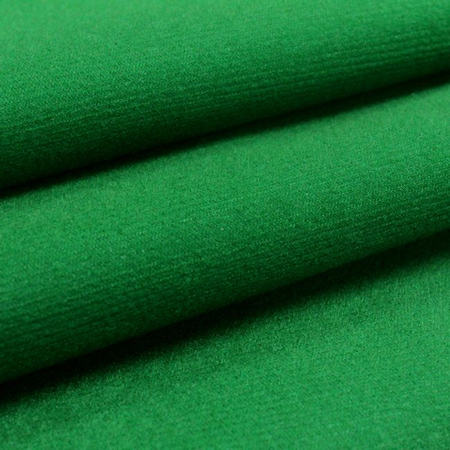 pluma-poliester-com-tnt-40-d62d62-verde-bandeira-f