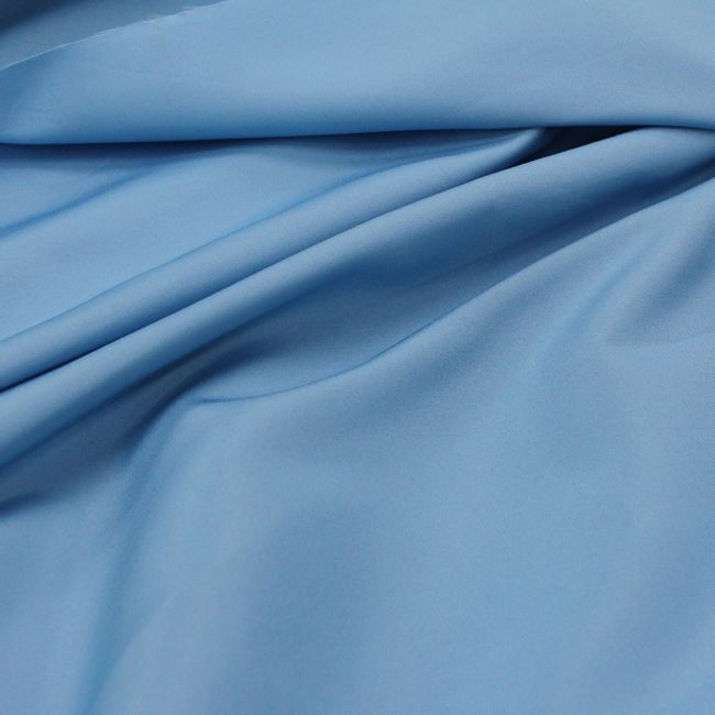 MicroFibra-cs014-azul-turquesa