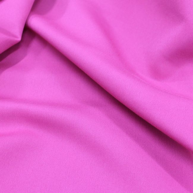 MicroFibra-cc049-pink