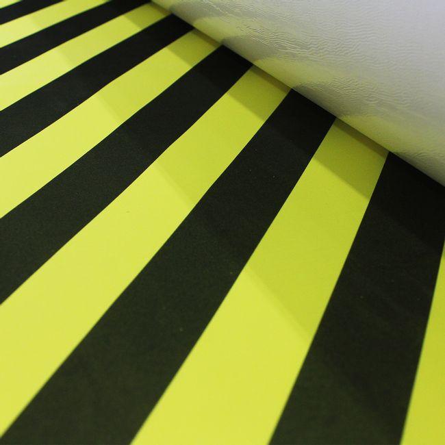 faixa-seguraca-auto-adesivo-amarelo-canario-preto