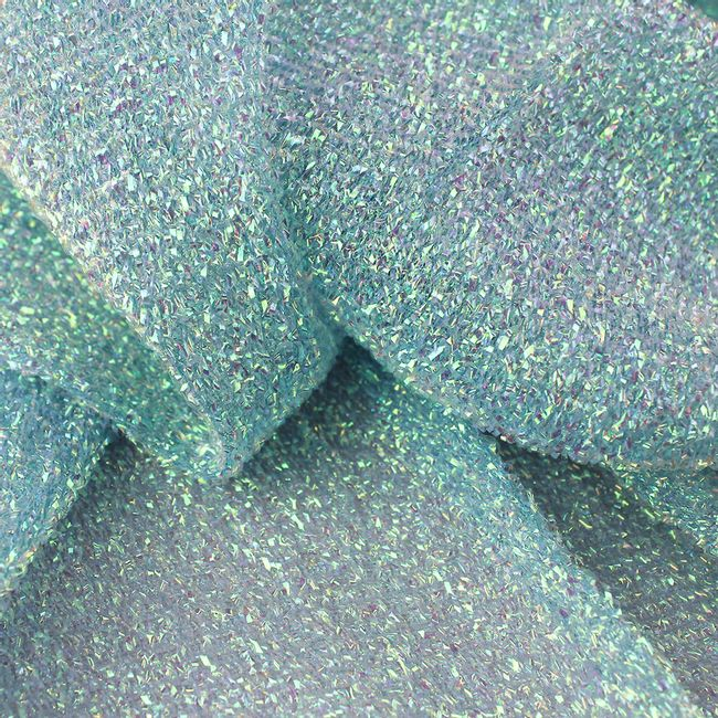 lurex-holografico-importado-CM217-azul-holografico