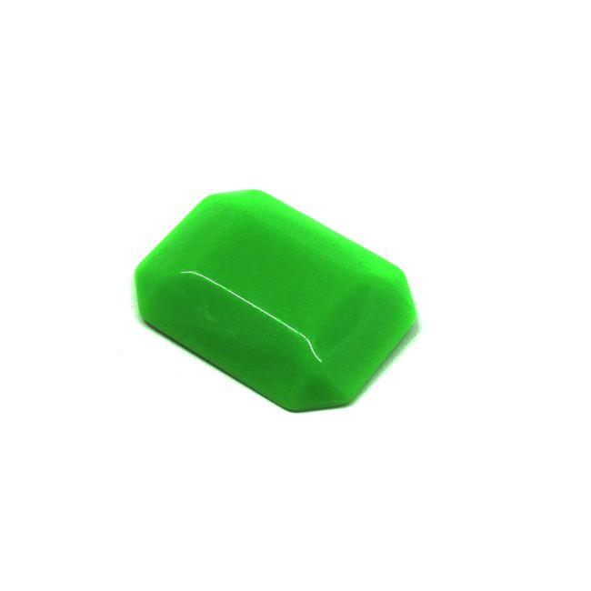 CHATON-30-40-RETANGULAR-CABUCHAO-500G-160-667-CC064