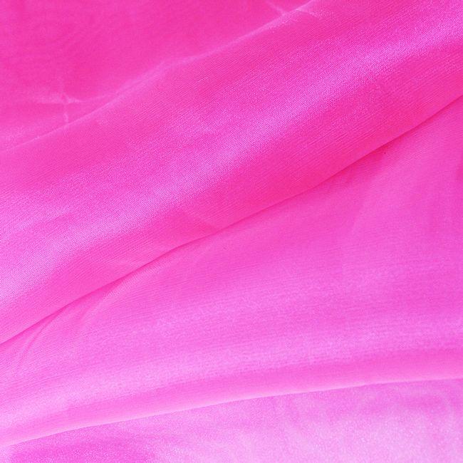 tecido-cristal-organza-importado-cc049-pink