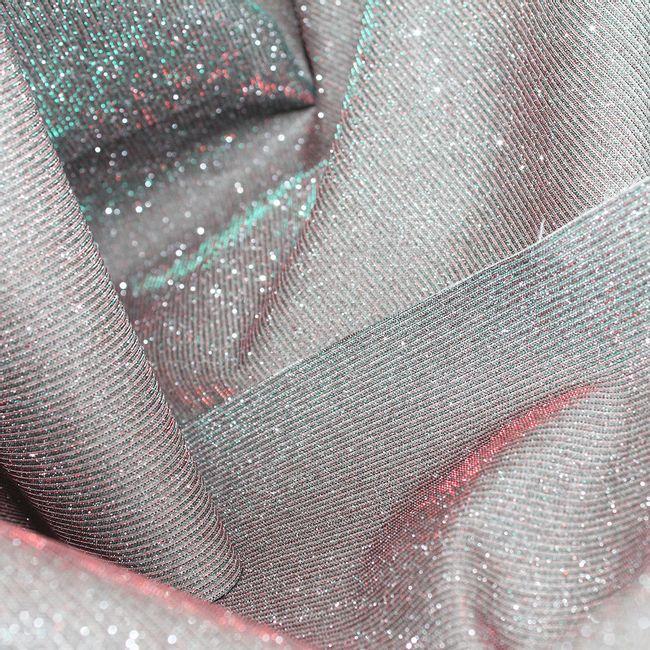 glitter-disco-cm050