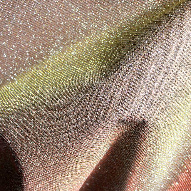 glitter-disco-cm091