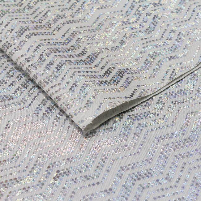 Lona-Leve-Estampada-Metal-Holografico-cs020-branco