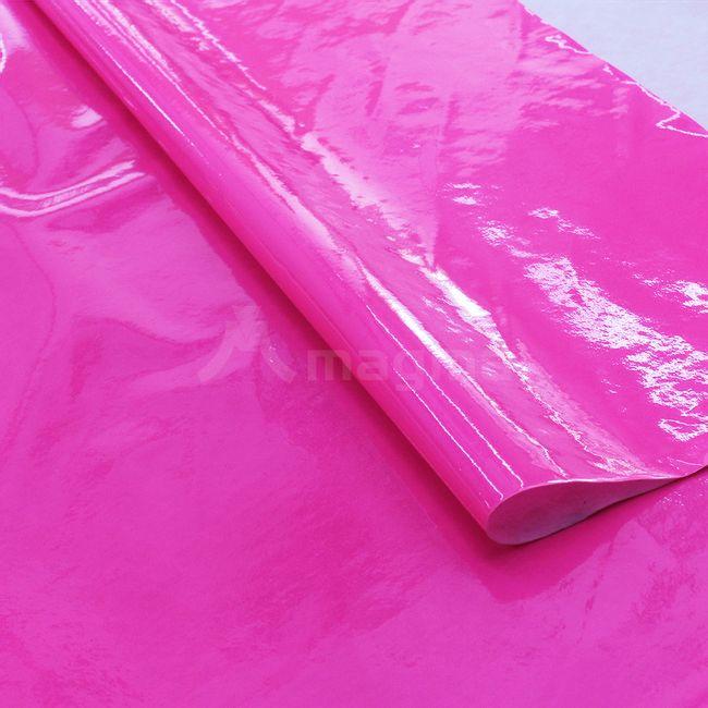 pvc07verniz-fluor-CC115-pink-fluor